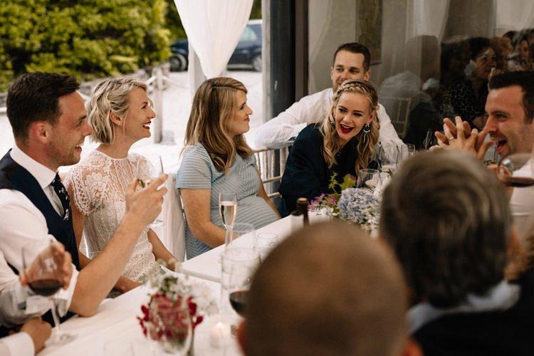 130 inish beg estate wedding ireland photographer alternative dstination