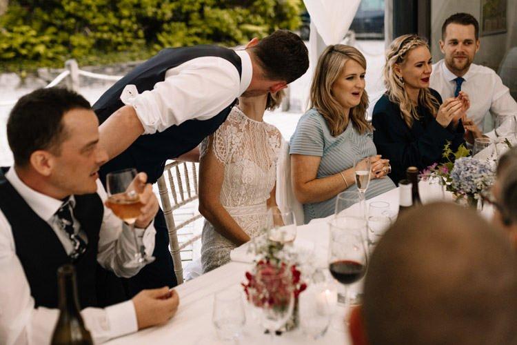136 inish beg estate wedding ireland photographer alternative dstination