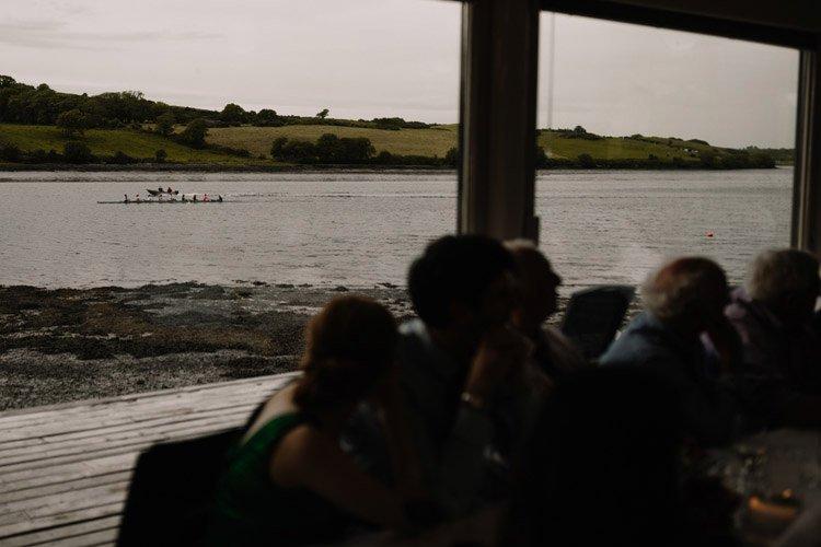 138 inish beg estate wedding ireland photographer alternative dstination