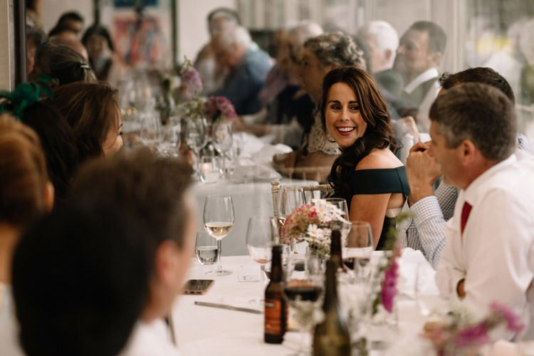 142 inish beg estate wedding ireland photographer alternative dstination
