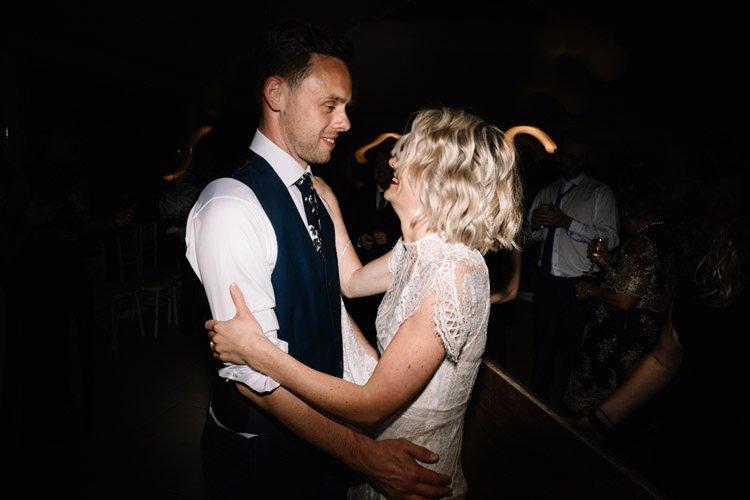 146 inish beg estate wedding ireland photographer alternative dstination