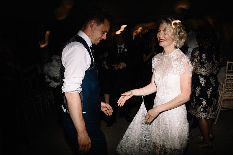 147 inish beg estate wedding ireland photographer alternative dstination
