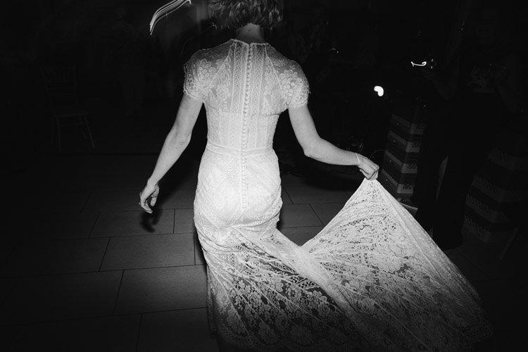 150 inish beg estate wedding ireland photographer alternative dstination