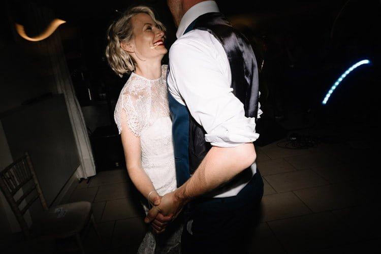151 inish beg estate wedding ireland photographer alternative dstination