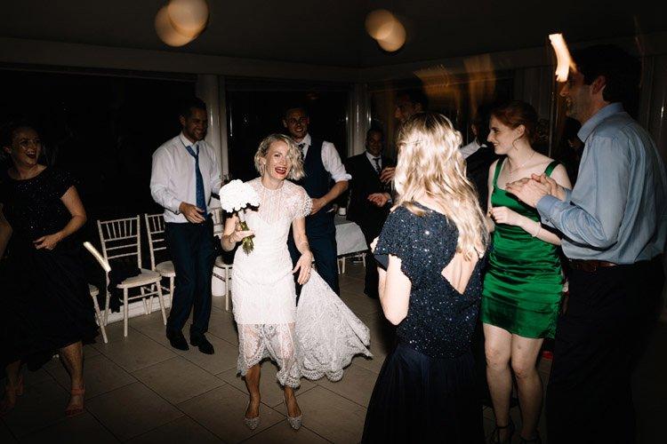 156 inish beg estate wedding ireland photographer alternative dstination
