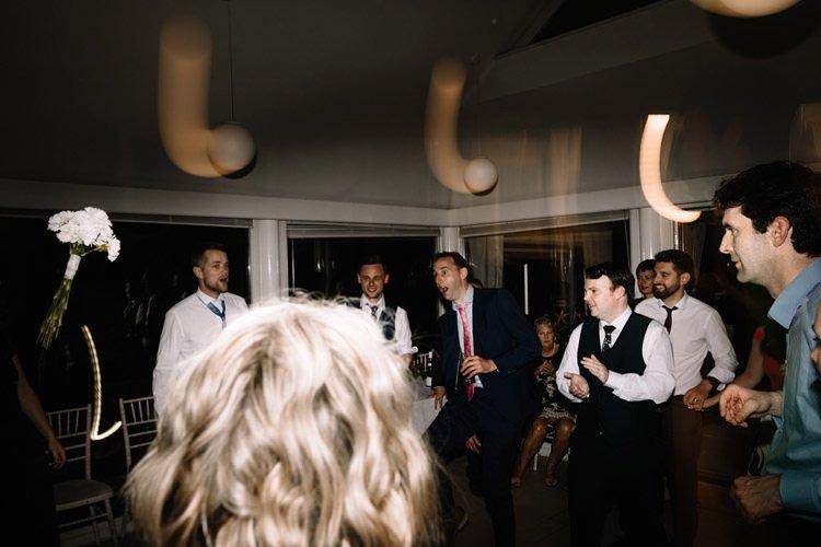 157 inish beg estate wedding ireland photographer alternative dstination