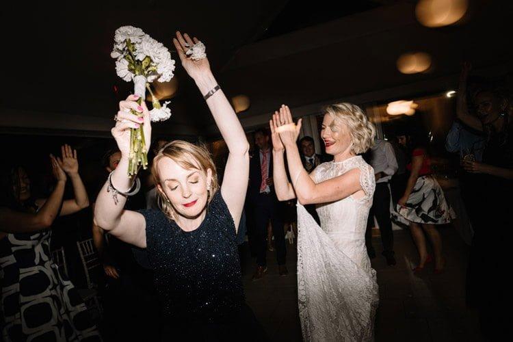 158 inish beg estate wedding ireland photographer alternative dstination