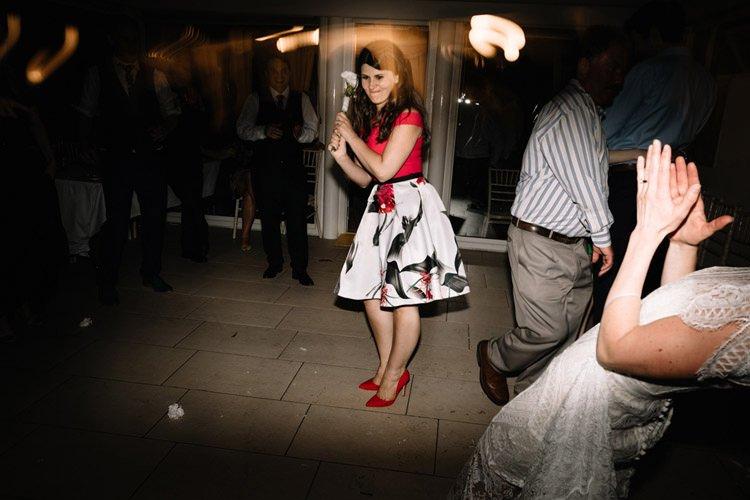 160 inish beg estate wedding ireland photographer alternative dstination