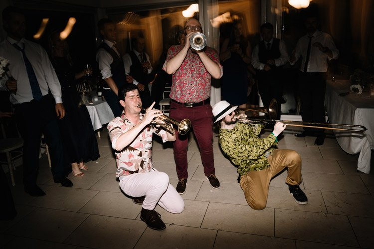 161 inish beg estate wedding ireland photographer alternative dstination