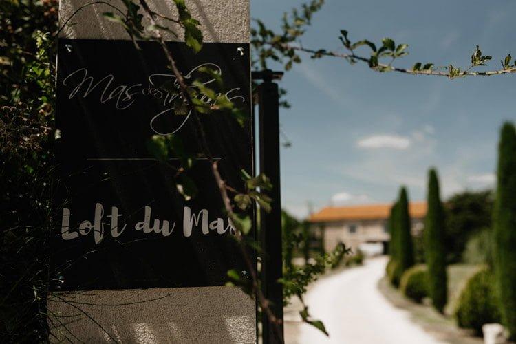 163 mariage au mas des thyms a arles south of france wedding