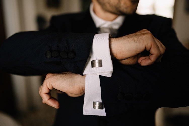 179 mariage au mas des thyms a arles south of france wedding