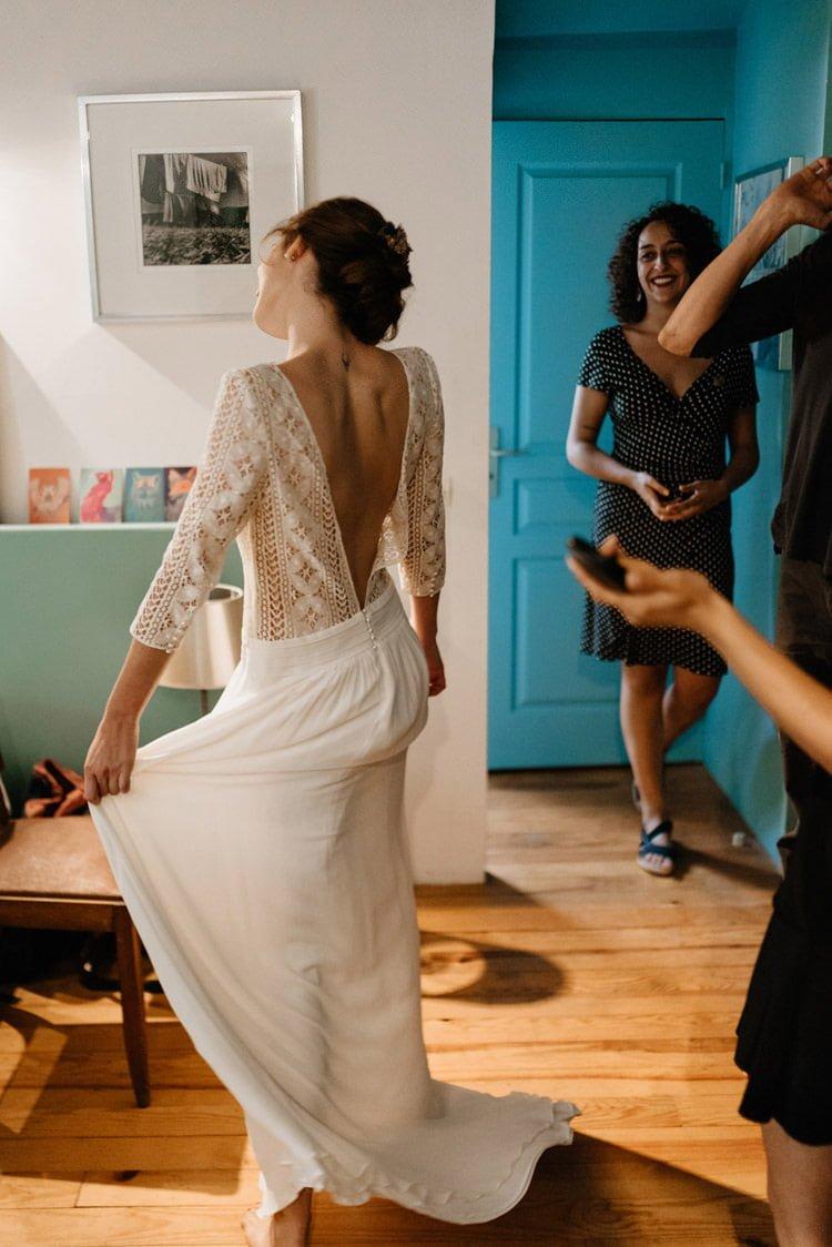 209 mariage au mas des thyms a arles south of france wedding