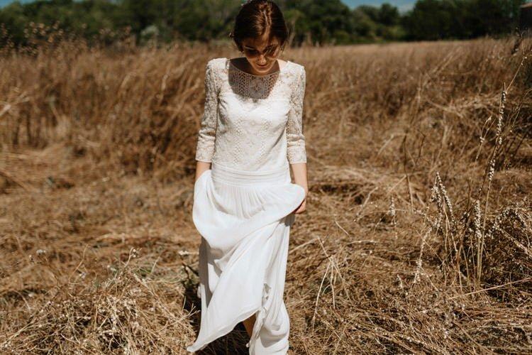 217 mariage au mas des thyms a arles south of france wedding