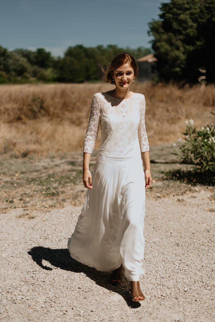 223 mariage au mas des thyms a arles south of france wedding