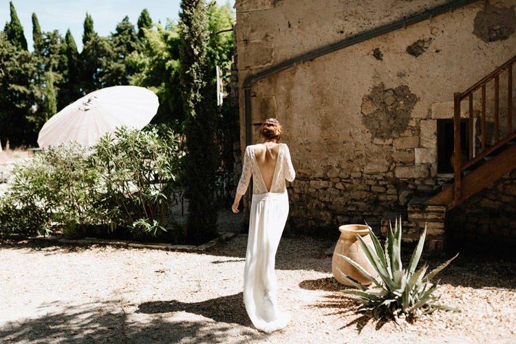 226 mariage au mas des thyms a arles south of france wedding