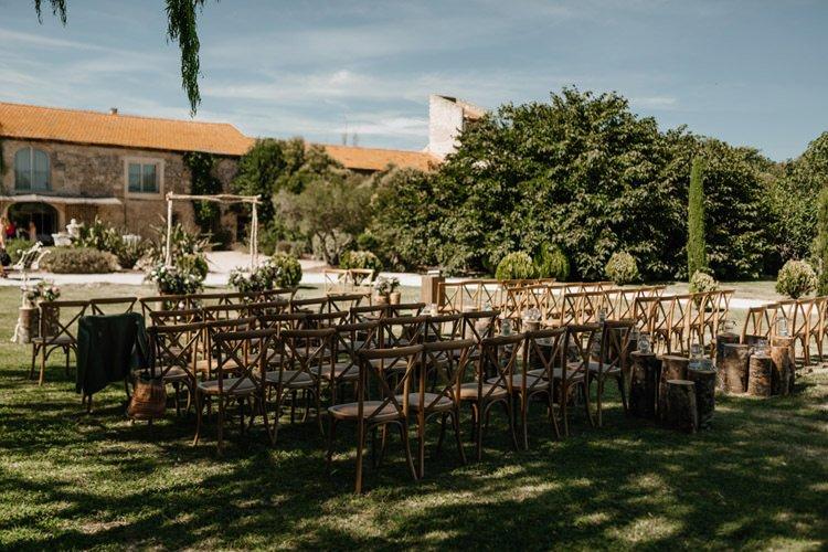 232 mariage au mas des thyms a arles south of france wedding
