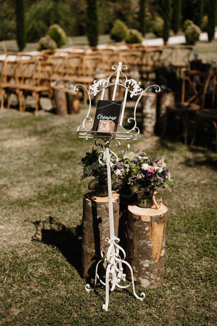 234 mariage au mas des thyms a arles south of france wedding