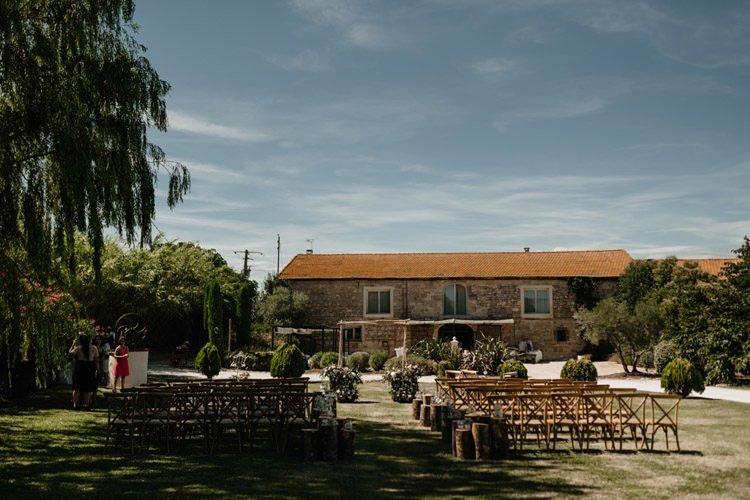235 mariage au mas des thyms a arles south of france wedding