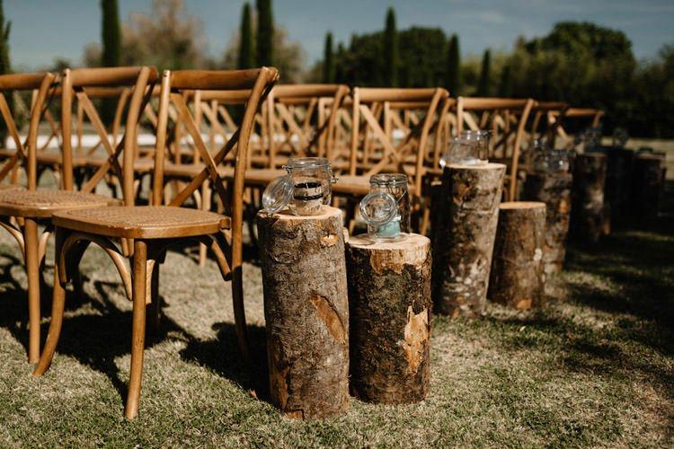 237 mariage au mas des thyms a arles south of france wedding