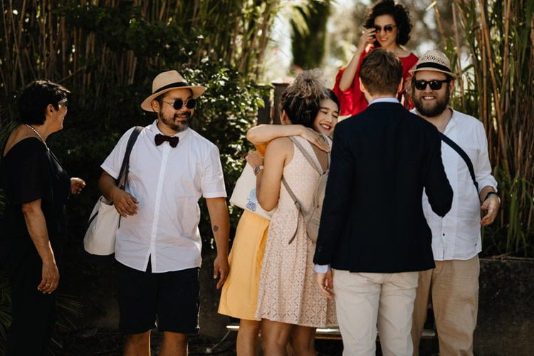 240 mariage au mas des thyms a arles south of france wedding