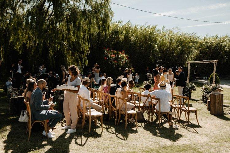 244 mariage au mas des thyms a arles south of france wedding