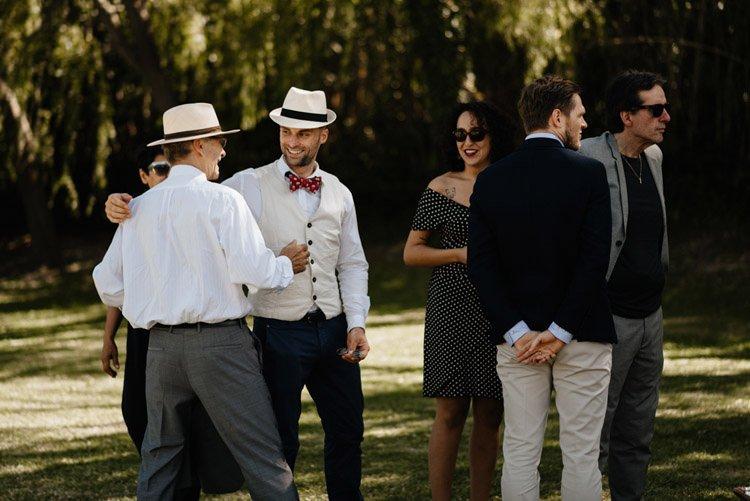 246 mariage au mas des thyms a arles south of france wedding