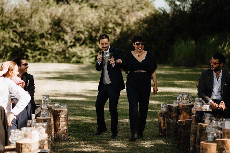 248 mariage au mas des thyms a arles south of france wedding