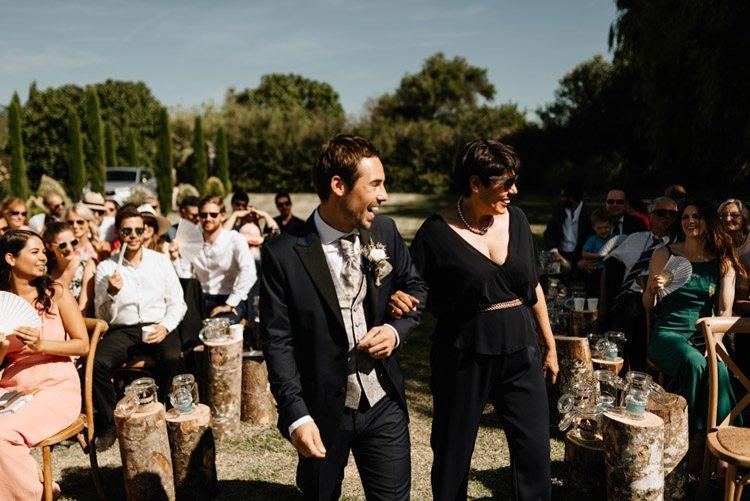 249 mariage au mas des thyms a arles south of france wedding