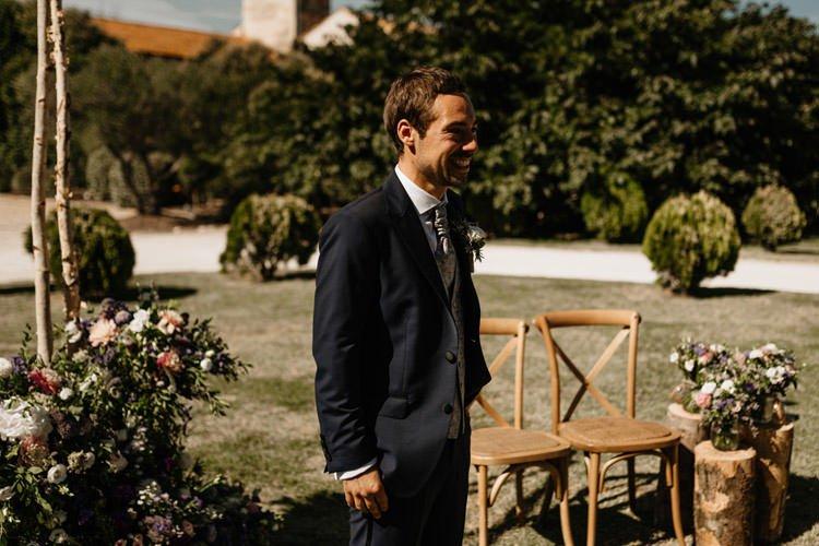 251 mariage au mas des thyms a arles south of france wedding
