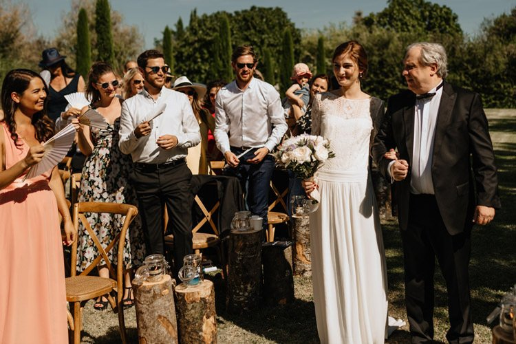 252 mariage au mas des thyms a arles south of france wedding