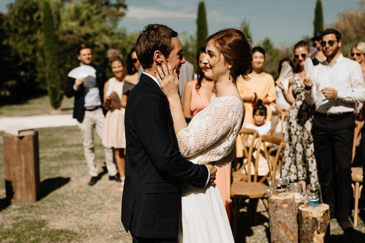 254 mariage au mas des thyms a arles south of france wedding