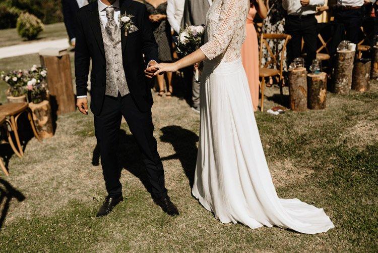255 mariage au mas des thyms a arles south of france wedding