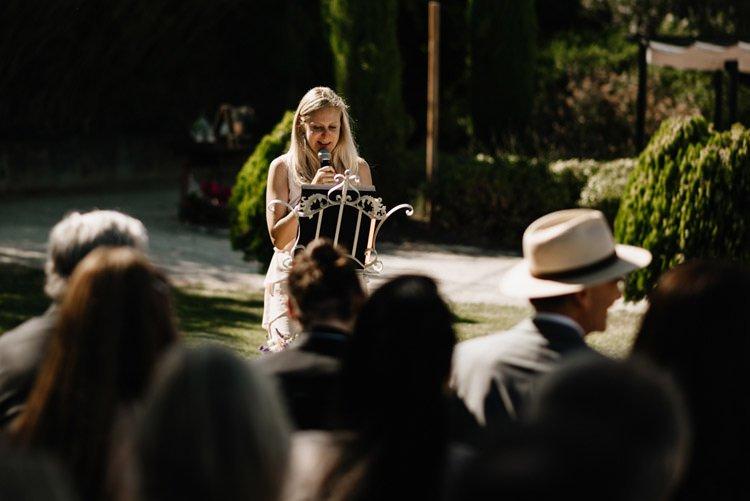 256 mariage au mas des thyms a arles south of france wedding