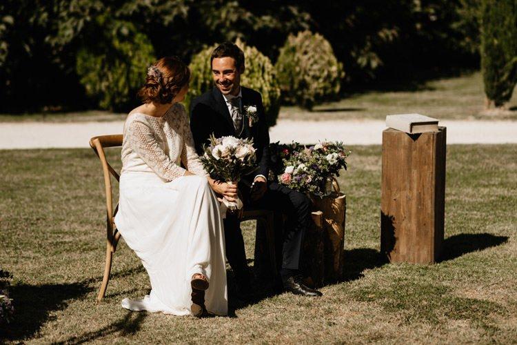257 mariage au mas des thyms a arles south of france wedding