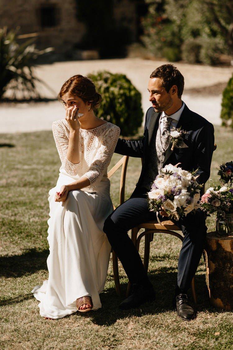 259 mariage au mas des thyms a arles south of france wedding