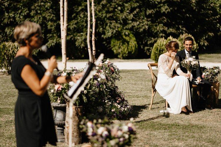 260 mariage au mas des thyms a arles south of france wedding