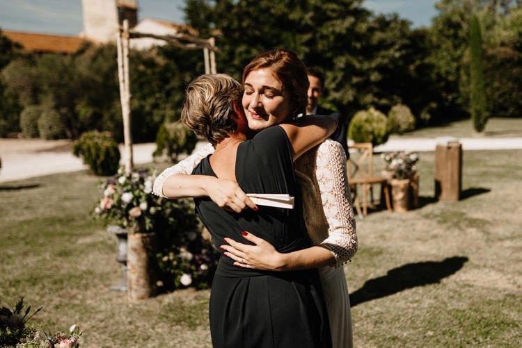 261 mariage au mas des thyms a arles south of france wedding