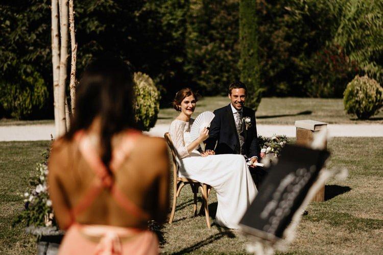 265 mariage au mas des thyms a arles south of france wedding
