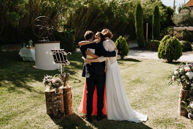 266 mariage au mas des thyms a arles south of france wedding