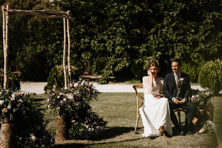 268 mariage au mas des thyms a arles south of france wedding