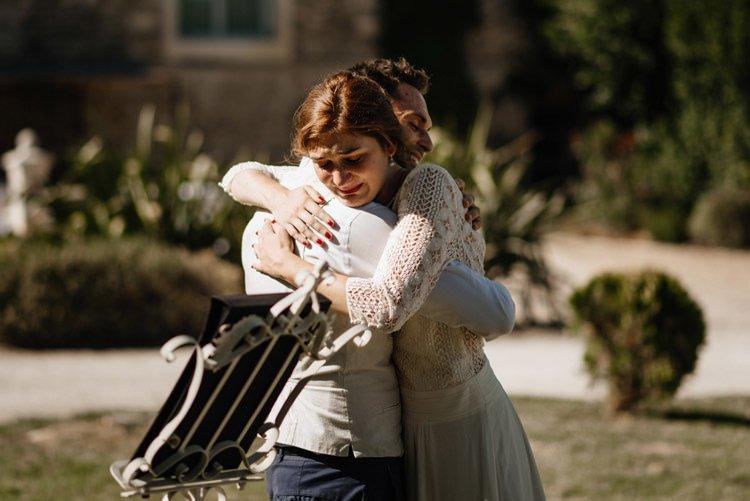 269 mariage au mas des thyms a arles south of france wedding
