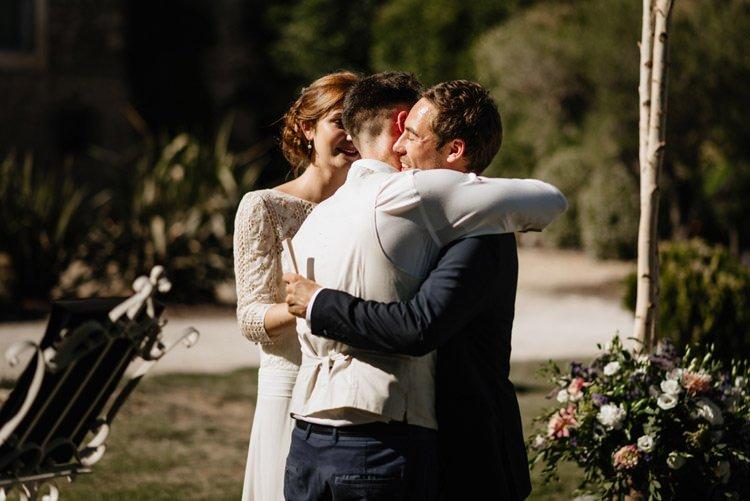 270 mariage au mas des thyms a arles south of france wedding