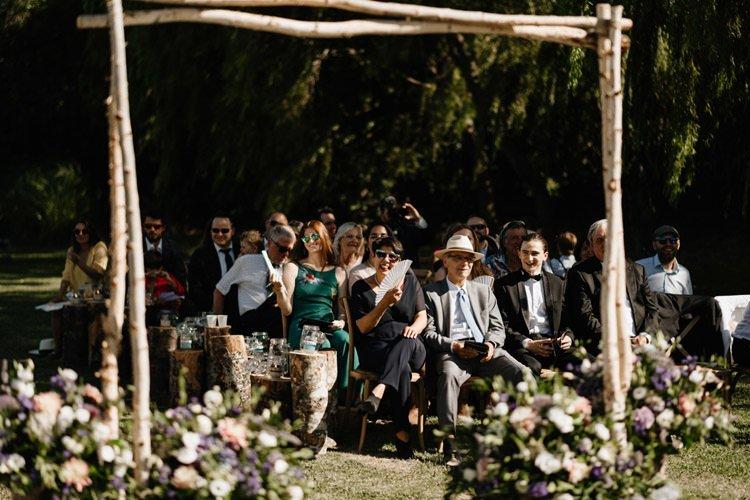 272 mariage au mas des thyms a arles south of france wedding