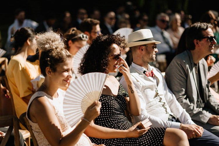 273 mariage au mas des thyms a arles south of france wedding