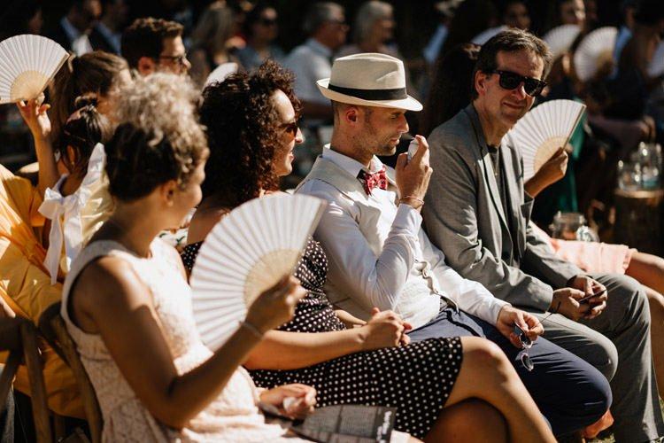 274 mariage au mas des thyms a arles south of france wedding