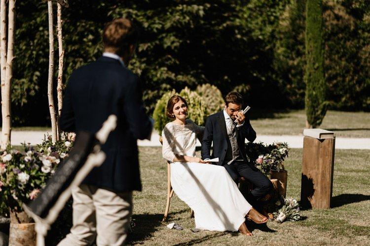275 mariage au mas des thyms a arles south of france wedding