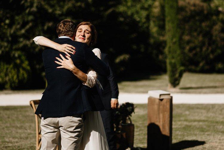 276 mariage au mas des thyms a arles south of france wedding