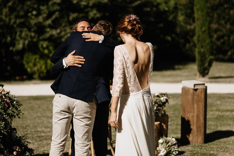 277 mariage au mas des thyms a arles south of france wedding