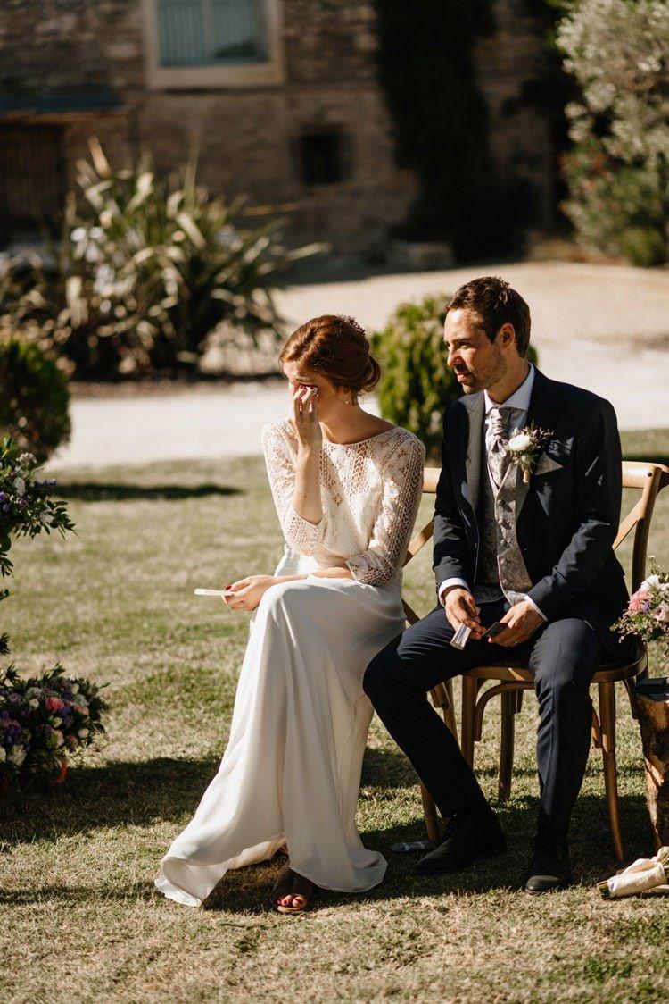 279 mariage au mas des thyms a arles south of france wedding