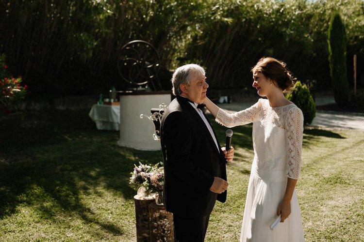 281 mariage au mas des thyms a arles south of france wedding